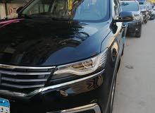 سياره للايجار بالسائق للعمل خاص او في شركة