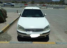 Used 2005 Ford Mondeo for sale at best price