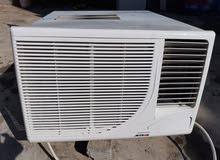 window ac for sale