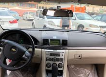 Chevrolet Lumina 2008 For Sale