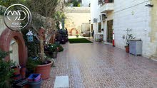 Tla' Ali neighborhood Amman city - 230 sqm apartment for sale