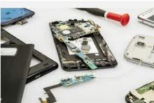 فني صيانه ويمكس و هواتف