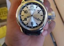 ساعة سويسرية للبيع