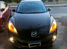 Mazda Cars For Sale In Egypt Best Prices All Mazda Models New