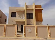 Excellent specifications and is available directly from the owner, building age 0 - 11 months for sale