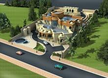 مهندسه معماريه ابحث عن عمل تصميم وتنفيذ وديكوورات داخليه وتشطيبات