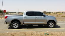 Best price! Toyota Tundra 2008 for sale