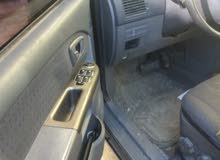 Used 2005 Kia Carens for sale at best price