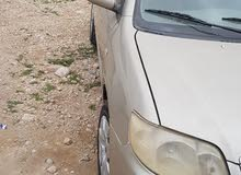 Used 2006 Toyota Corolla for sale at best price