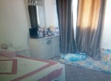 1bhk very neat ful furnished