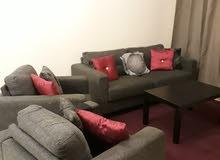 apartment in Amman Husban for rent
