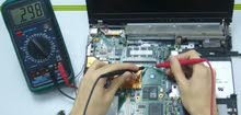 صيانة لاب توب و كمبيوتر منزلي