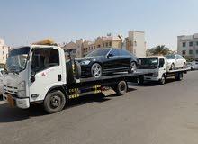 المتنبي لنقل السيارات من الامارات الى السعوديه ودول الخليج