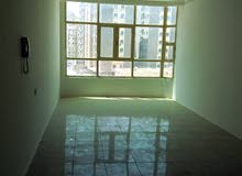 Best price 95 sqm apartment for rent in Al AhmadiMahboula
