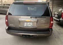 Gasoline Fuel/Power   Chevrolet Tahoe 2013