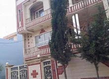 بيت للبيع هوليرى نوى 3 طوابق