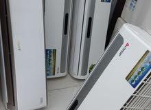 نبيع ونشتري جميع الأجهزة الكهربائية