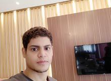 كهربائي منازل الرياض 0501047315