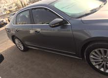 Best price! Volkswagen Passat 2016 for sale
