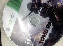 Xbox 360 Used for sale. Limited time offer.