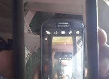 portable Samsung s3 a vendre