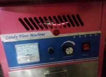 ماكينة شعر البنات