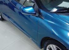 هوندا crz 2012 للبيع اقساط بدفعة 2000