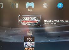 عرض خاص تعديل جميع انواع PS3