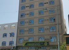 عماره للبيع في شارع القصر