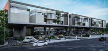 للايجار مبنى مناسب كمقر للشركات والهيئات الحكومية