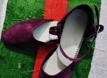 احذية و صنادل و شباشب بناتي