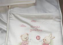 غطاء اطفال جديد جميل