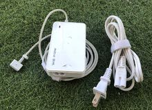 macbook pro  charger megasafe 2  شاحن