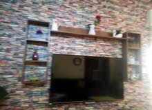 skyworth smart 50 inch tv