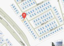 ارض 400 فضاء للبيع في ضاحية الفنيطيس