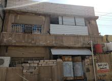 بيت للبيت في الگزيزة
