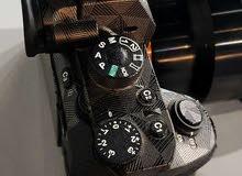 Sony a7 R2
