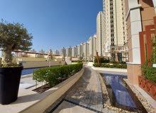 Apartment Viva Bahriya