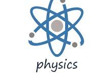 اريد مدرس فيزياء فاهم