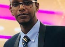 سوداني مواليد المملكة