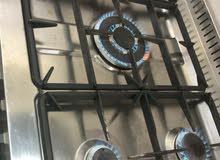 طباخ نظيف للبيع 120