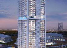 Fully Furnished VIP Apartment for sale in Dubai