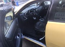 دوج افنجر تكسي بغداد 2013 للبيع