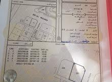 ارض قرب جامعة عمان للبيع land for sale near Oman university