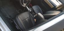 تويوتا كورولا 2018 خليجي تحت الضمان  بحالة الوكالة Toyota  Corolla  2018 under w