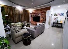 Well maintained apartment in Hidd شقة نظيفة للبيع في الحد