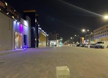 مطلوب رفيق سكن عزاب حي الريان