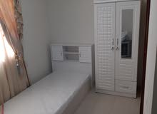 Selling brand new Furniture bed Mattress