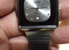 Vintage rado Automatic watch