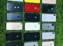 original used iPhones
